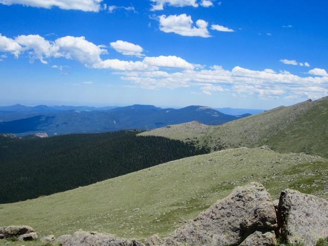 Rocky Mountain - 1 (4)