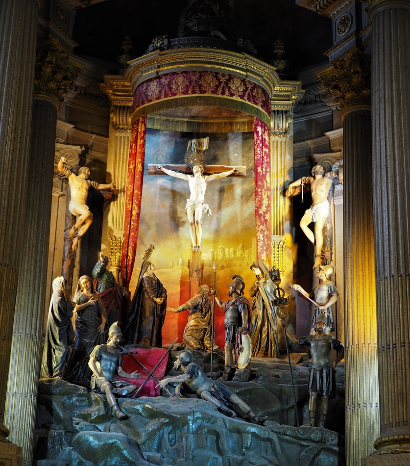 bomjesus-altar-sm