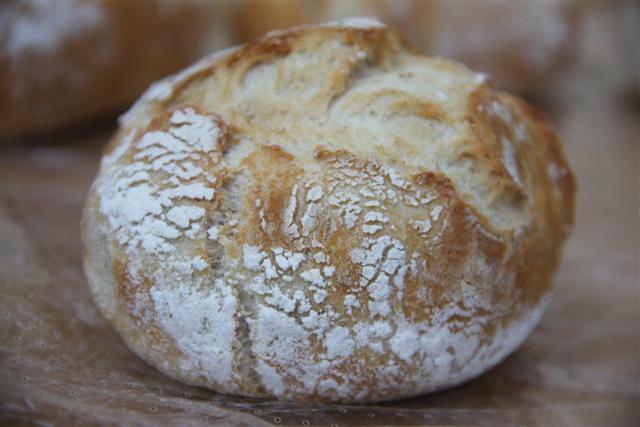 portuguese-bread-1p-small