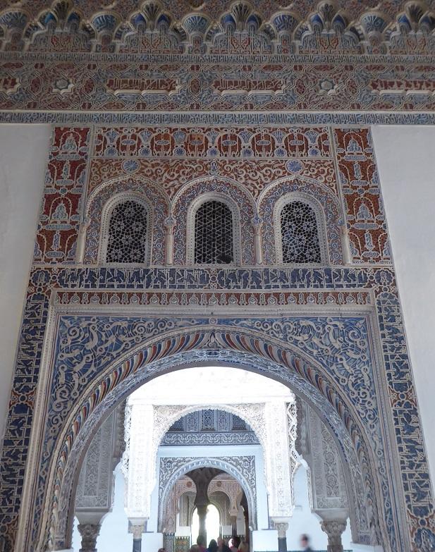 archesmezquita2