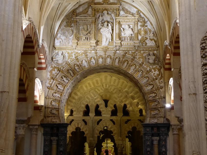 architecturehangemezquita2