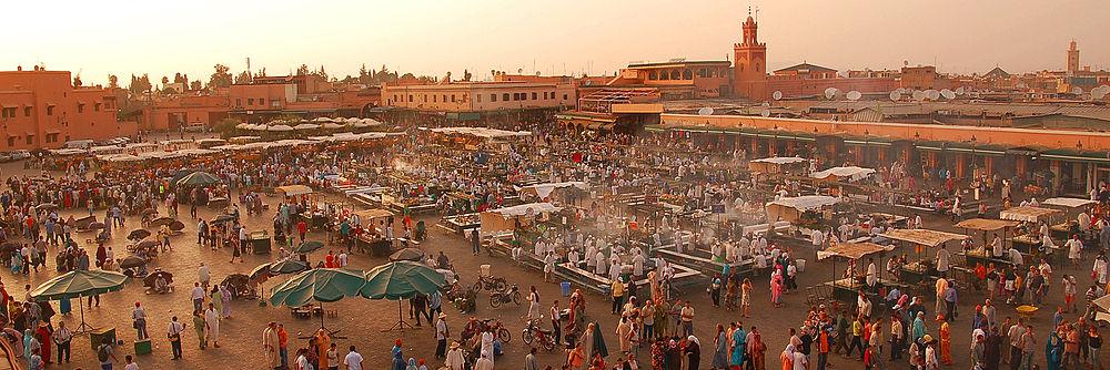 marrakech_banner