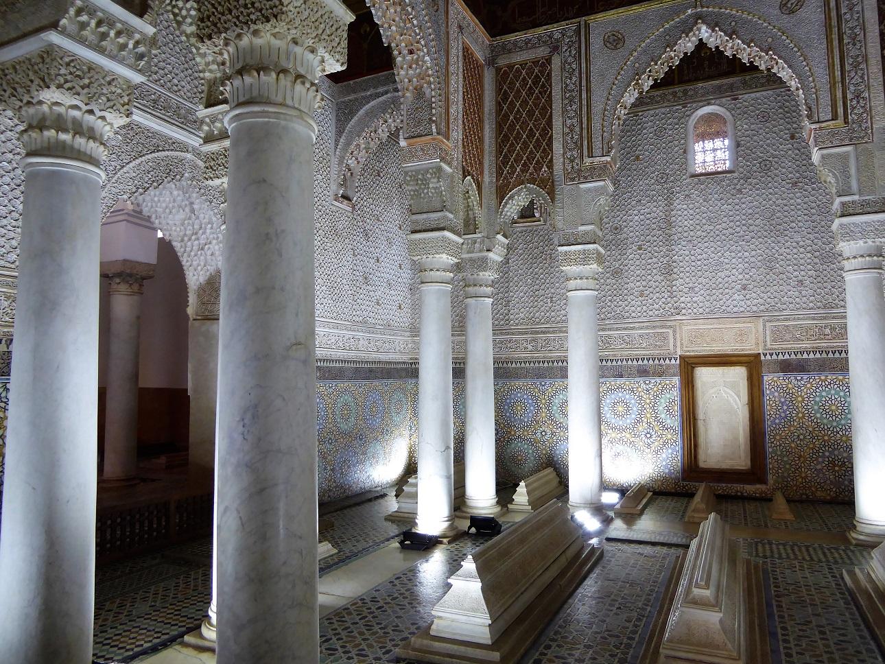 sultantomb