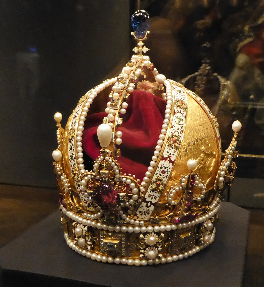 royalcrown